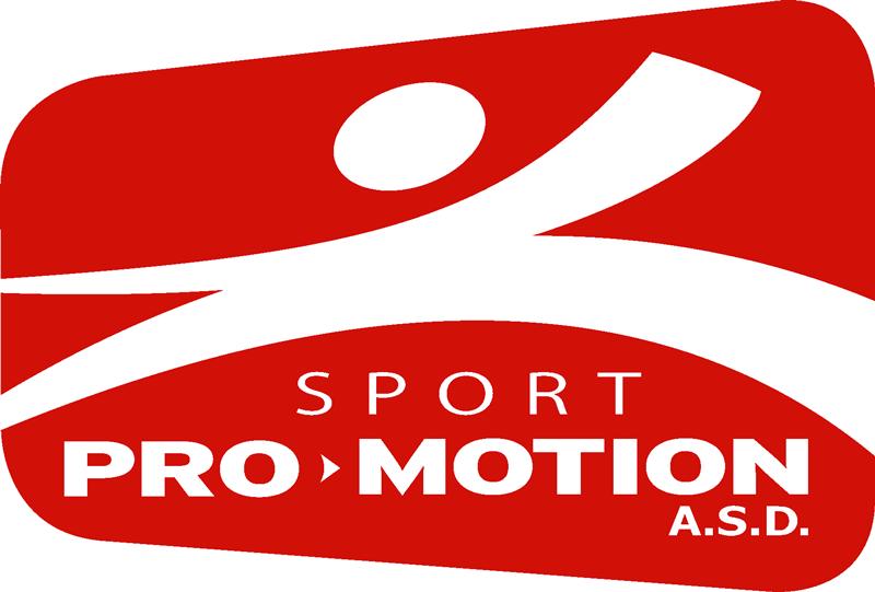 Sport Pro-Motion